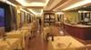 atahotel-ristorante