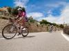 Granfondo Milán-San Remo 2012