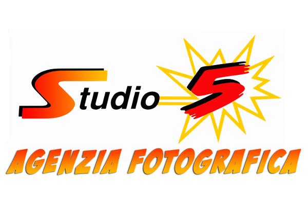 agenzia-fotografica-studio-5-1