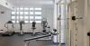 H2C Milanofiori fitness center