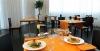 H2C Milanofiori ristorante