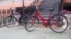 hotel belsoggiorno biciclette