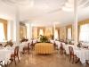 hotel-europa-ristorante