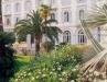 hotel-miramare-facciata