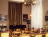 hotel-miramare-meeting