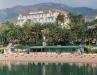 hotel-miramare-spiaggia