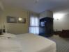 hotel-nh-milanofiori-camere