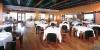 hotel-nh-milanofiori-ristorante