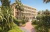 hotel-paradiso-facciata