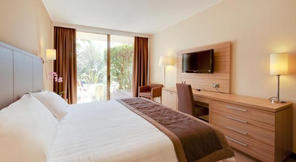 nyala-bike-hotel-camere