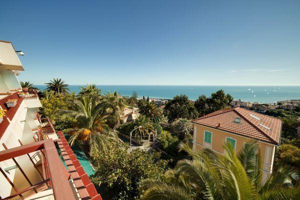 nyala-bike-hotel-costa