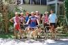 nyala-bike-hotel-ciclisti