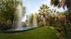 nyala-bike-hotel-giardino