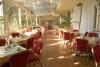nyala-bike-hotel-ristorante