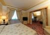 royal-garden-hotel-camere