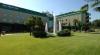 royal-garden-hotel-facciata