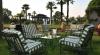 royal-garden-hotel-giardino