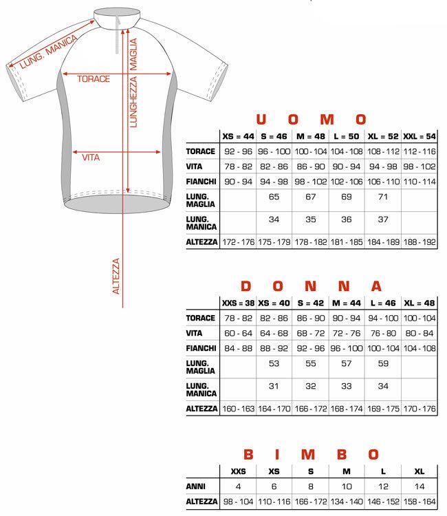 taglie_t-shirt_mi-sr