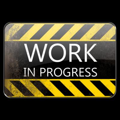 work_in_progress-thumb-400x400-37357