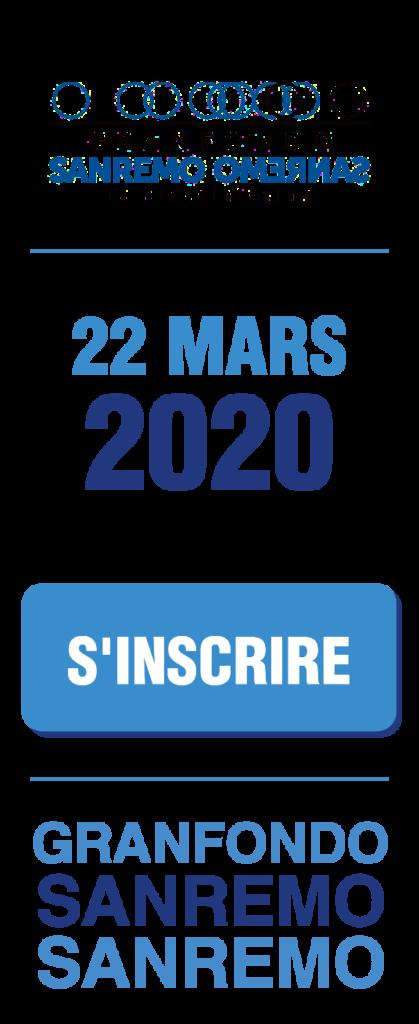 granfondo sanremo sanremo 2020 classicissima