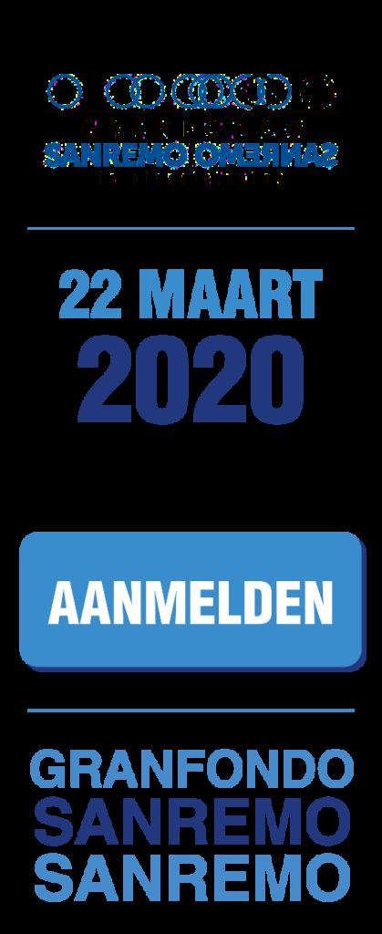 granfondo sanremo sanremo 2020